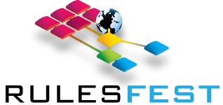 RulesFest