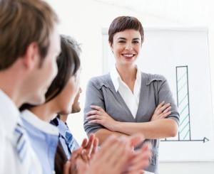 Business Objectives matter