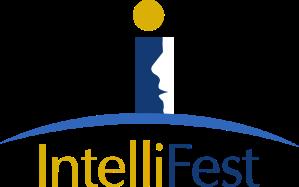 IntelliFest