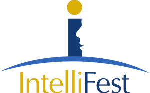 IntelliFest