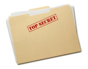 top-secret.jpg?w=300