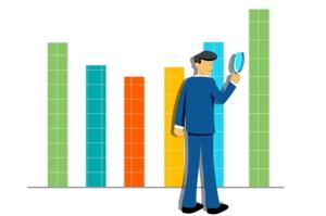 Examining KPIs